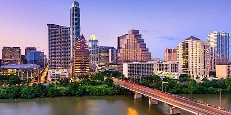 Austin Commercial Property Exchange tickets