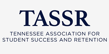 TASSR Annual Conference 2021 tickets