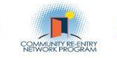 Community Reentry Network Program Orientation and Registration tickets