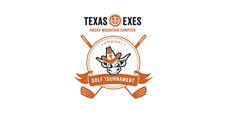 8th Annual Rocky Mountain Chapter Golf Tournament tickets