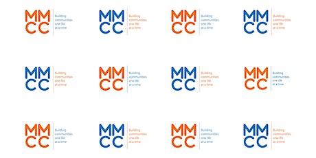 MMCC Advance & Earn Virtual Open House tickets