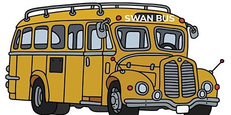 Swan Bus tickets