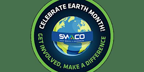 SWACO Earth Day Webinar tickets