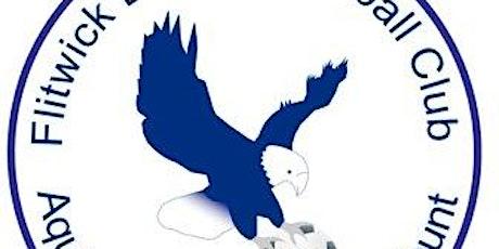 Flitwick Eagles Boys 2021 Pre-Season Tournament tickets
