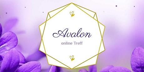 Glastonbury -Avalon Online Treffen- Die Magie von Avalon Tickets