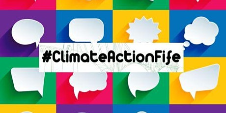 Climate Action for All : Finding links for your community workshop tickets