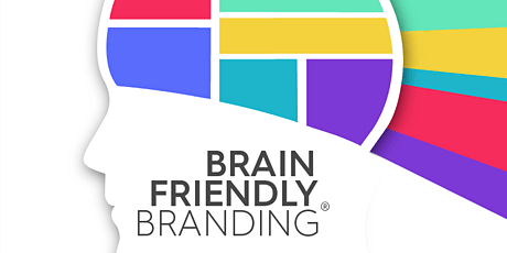 Brand Strategy Framework tickets