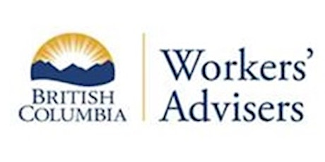 Workers' Compensation Advocacy Training  - Permanent Disability Awards tickets