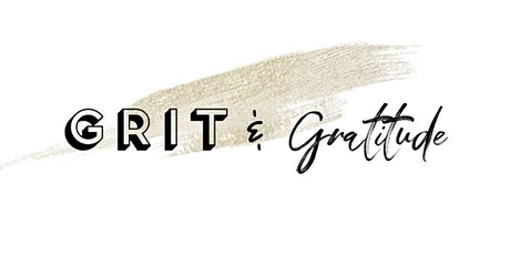 Grit and Gratitude takes FARGO tickets