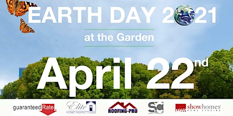 Triad Real Producers' Earth Day Event! tickets