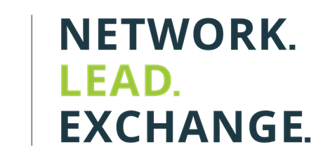 Network Lead Exchange (Chicago Chapter) tickets