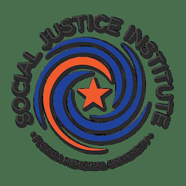 Racial Healing Book Club, Spring 2021 image