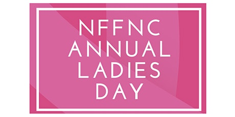 North Footscray Ladies Day 2021 tickets