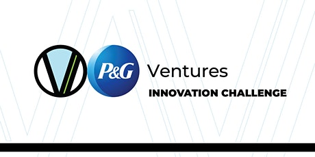 P&G Ventures Virtual Innovation Challenge - July 2021 Tickets