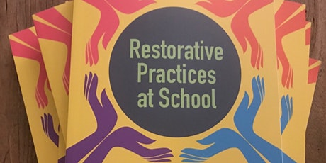 A Restorative Summer Circle Series tickets