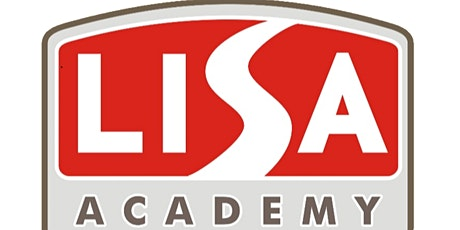 LISA Academy10th Annual Language & Culture Festival tickets