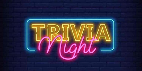 The Chardonnay Shufflers' Trivia Bonanza! tickets