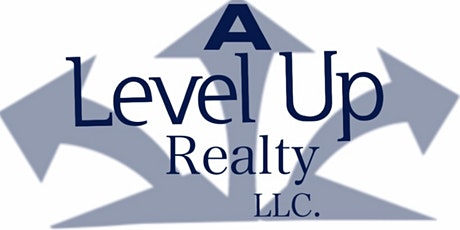 A Level Up Realty presents Property Management 101 tickets