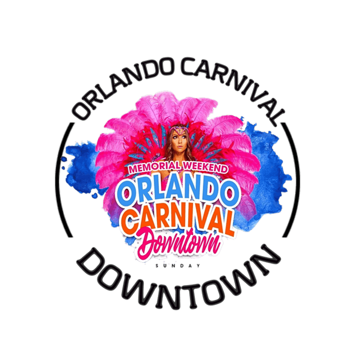 Orlando Carnival Downtown Weekend image