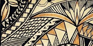 Siapo (Samoan Tapa): Interacting with an Ancestral Art...