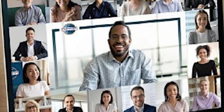 Presenters & Facilitators:  Leadership & Technology tickets