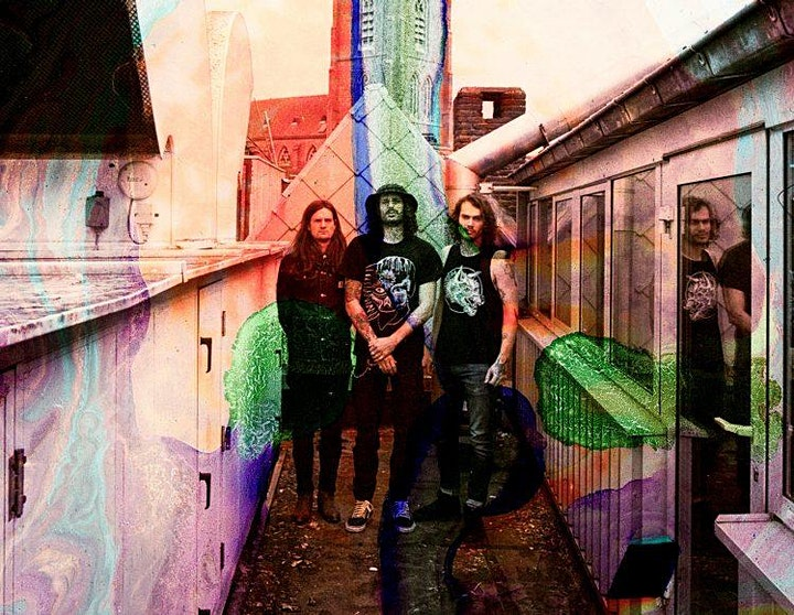 All Them Witches image