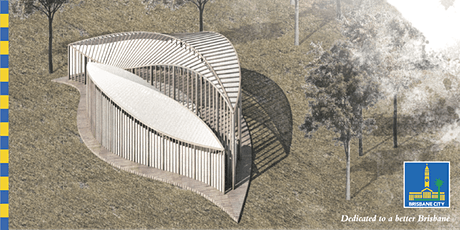 Botanica 2021   In Conversation: Pavilions, Placemaking & Nature tickets