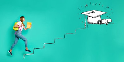 Applying, Affording, Succeeding: 20 Tips for Mastering College