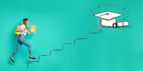 Applying, Affording, Succeeding: 20 Tips for Mastering College tickets