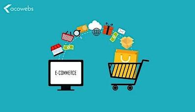 Creating An Ecommerce Store Setup Using Woocommerce billets