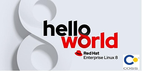 Free Webinar -Redhat Linux Administration &Automation with Ansible (RHEL-8) bilhetes