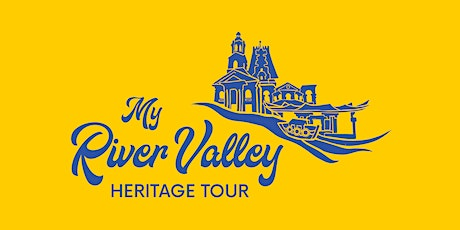 My River Valley Heritage Tour [English] (18 April 2021) tickets