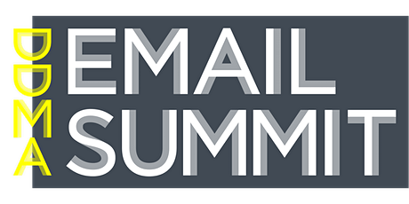 DDMA EMAIL SUMMIT 2021 tickets