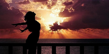Yoga and Breathwork Journey tickets