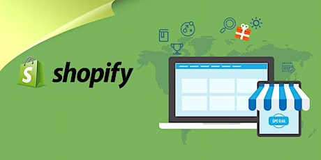 Build a Shopify Theme From Scratch tickets