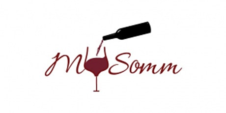 MySomm POE Wines and Carboniste Modern Sparkling Wine Tasting tickets