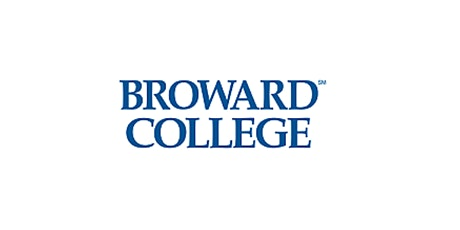 Broward College Virtual Application Lab tickets