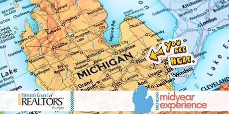 MICHIGAN   Mid-Year Experience tickets