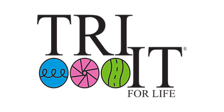 Tri It For Life Huntersville 2021 Mentor Immersion tickets