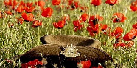 AusDenver ANZAC Day 2021 tickets