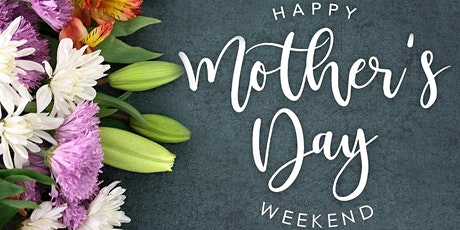 Mother's Day Weekend NYC CRUISE tickets