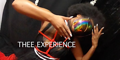 THEE EXPERIENCE tickets