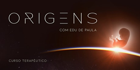 ORIGENS #2 tickets