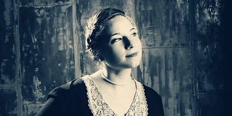 Miss Maybell & The Jazz Age Artistes tickets