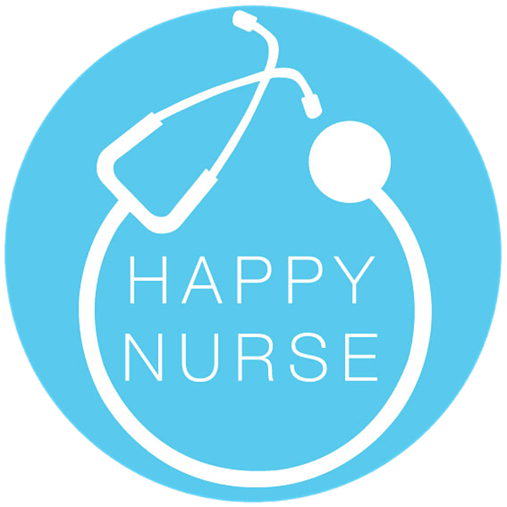 Unleash Your Happy Nurse! Release Professional Anxiety, Avoid Burnout. image