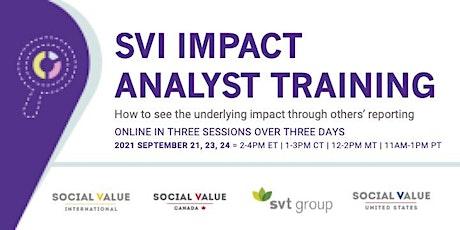 Skilled Impact Analysis: Level 1 tickets