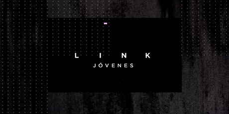 LINK CINEMA boletos