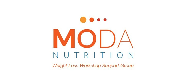 An Introduction to Food Addiction Q & A  Workshop with Dr. Vera Tarman MD image