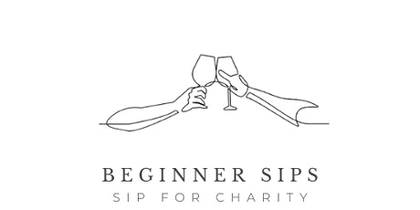 Beginner Sips: Sip For Charity Wine Cocktail Class tickets