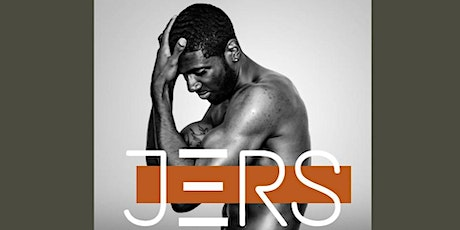 JERS Gemini Live Concert In Philly tickets